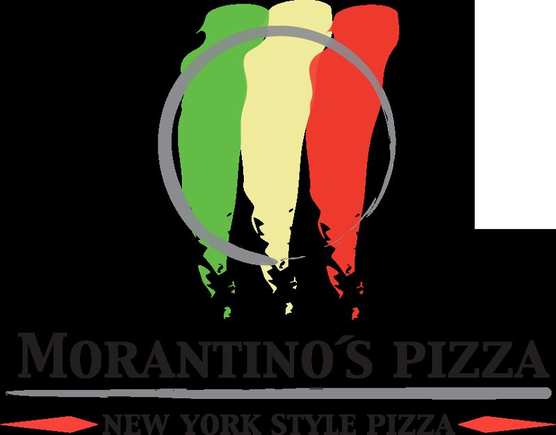 Morantinos piza chia